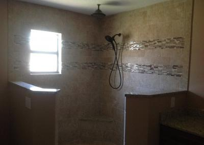 bathroom renovation fort myers