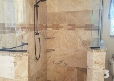 bathroom remodeling punta gorda