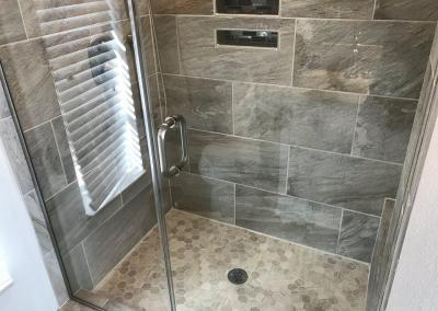 bathroom renovation punta gorda