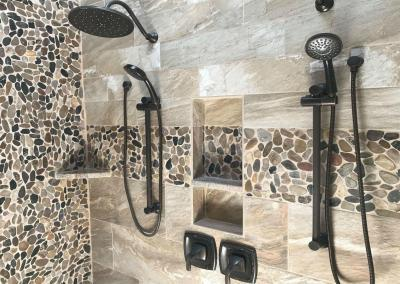 bathroom remodeling fort myers