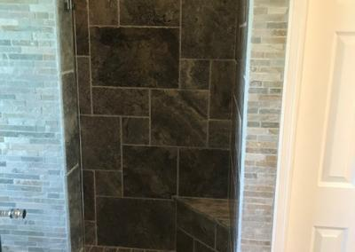 Bathroom Remodeling Master bathroom project orgcwb20190522 (2)