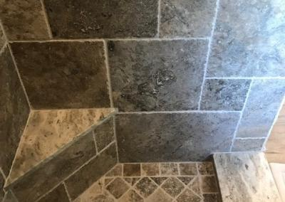 Bathroom Remodeling Master bathroom project orgcwb20190522 (5)