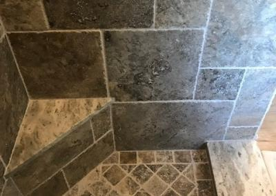 Bathroom Remodeling Master bathroom project orgcwb20190522 (6)