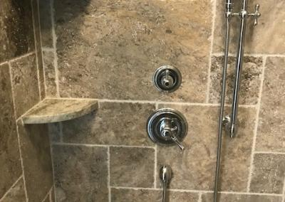 Bathroom Remodeling Master bathroom project orgcwb20190522 (7)