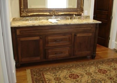 bathroom remodeling southwest restoration