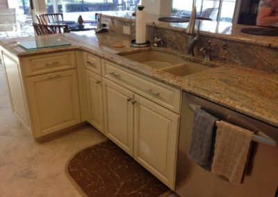 kitchen remodeling southwest restoration