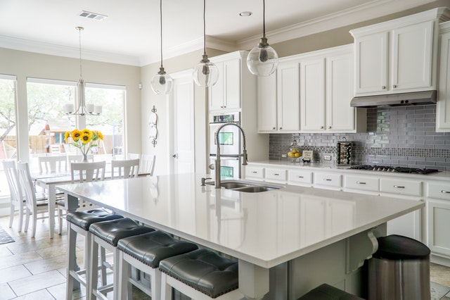 Considerations Before Buying Kitchen Cabinets